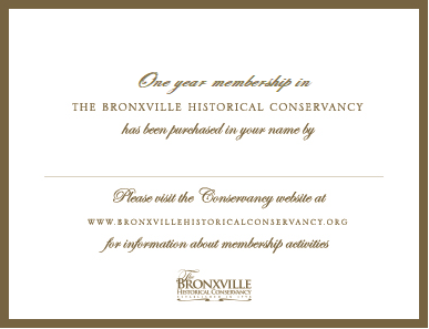 Bronxvillehcmembershipv1