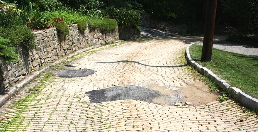 bronxville-hilltop-roads