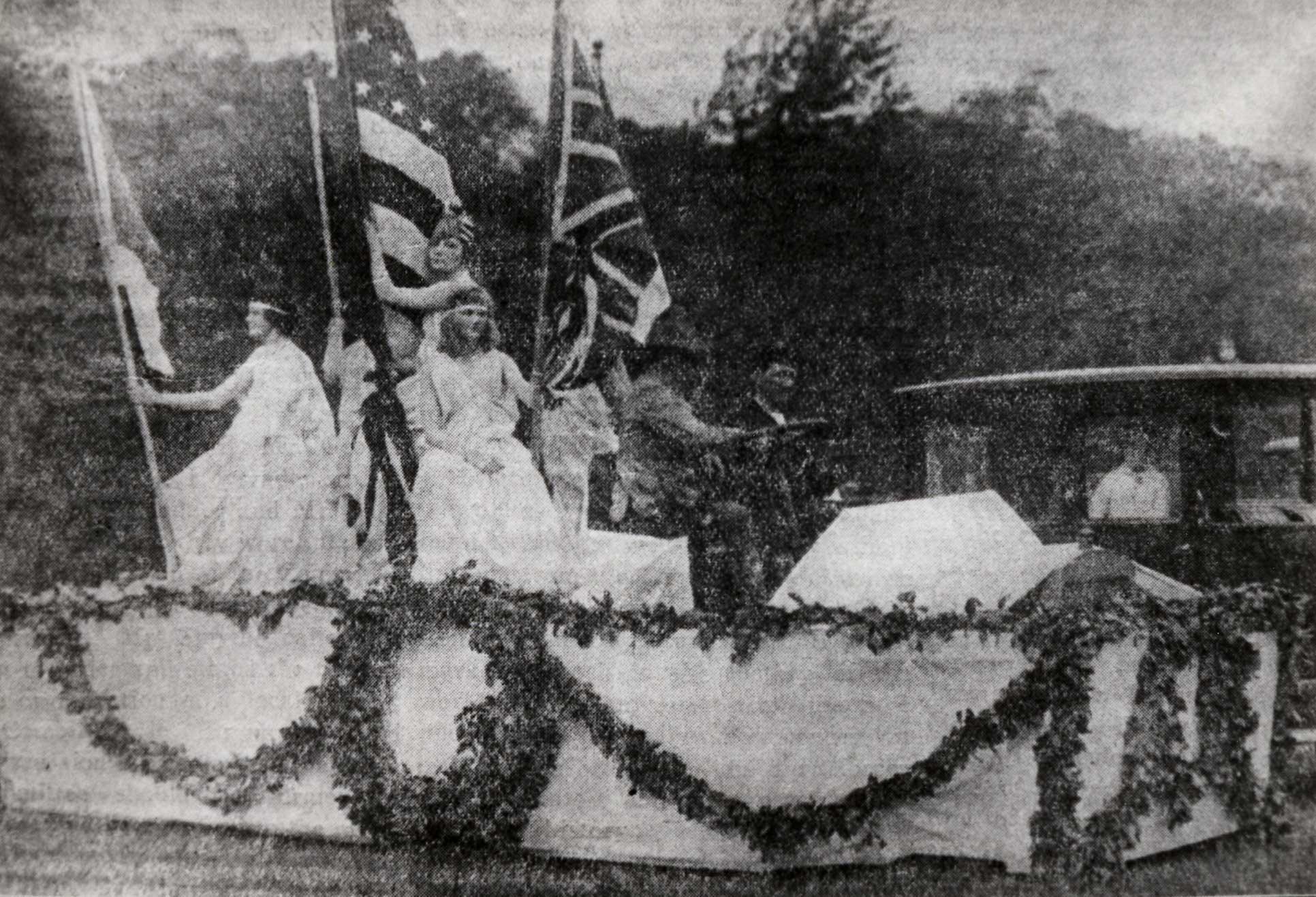 bronxville-veterans