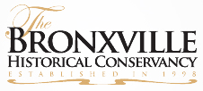 The Bronxville Historical Conservancy | Bronxville, New York