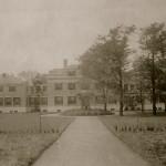 lawrence hospital_2