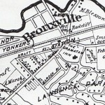 map 1898_2
