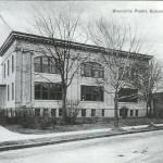 marble school