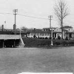 station plaza